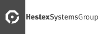 Hestex Systems Group